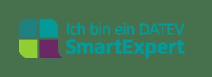 DATEV Smartexperts