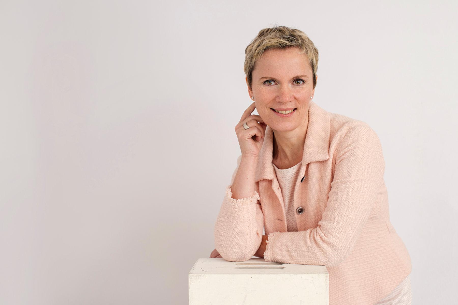 Nicole Petry - Steuerberatung in Göttingen