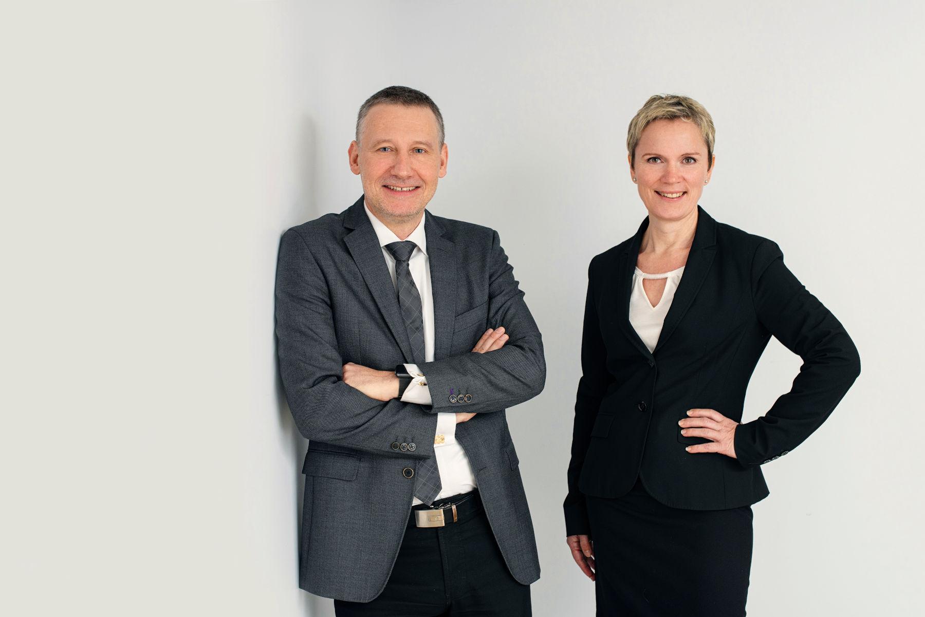 pahl & partner Steuerberater in Göttingen